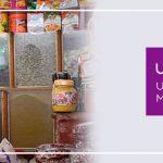 Udhaar App Ki Chote Businesses Mai Kamyabi Ki Wajah