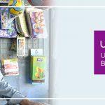Udhaar App – Karobar Ko Banaen Digital