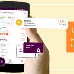 Udhaar - Most dynamic features